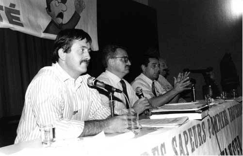 https://www.pompiers-cftc.com/docs/Photo_Congres_de_Lievien_1995.png