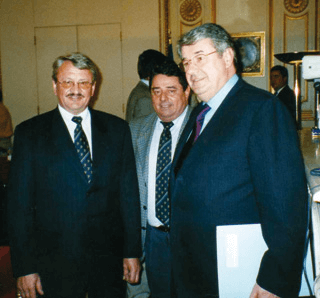 https://www.pompiers-cftc.com/docs/Photo_Rencontre_ministre_de_Interieur_2001.png