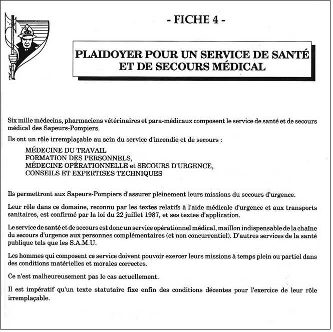 https://www.pompiers-cftc.com/docs/Photo_creation_Service_Sante_Secours_Medical.png